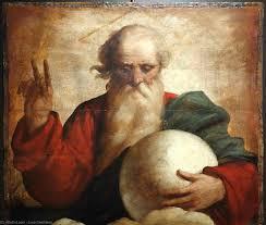 165. — Des preuves de l'existence de Dieu