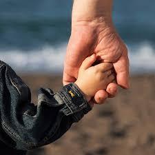 153. — D'une encombrante paternité