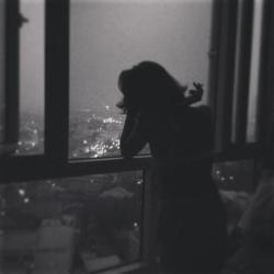 100. — De la solitude