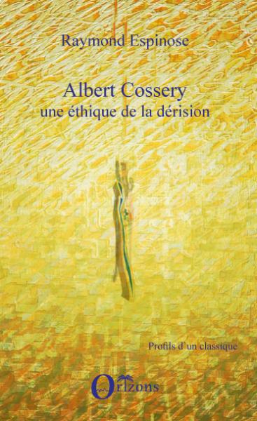 albert-cossery-espinose