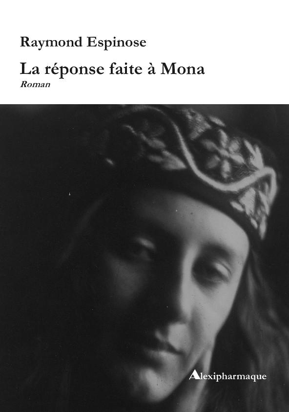 La réponse faite à Mona