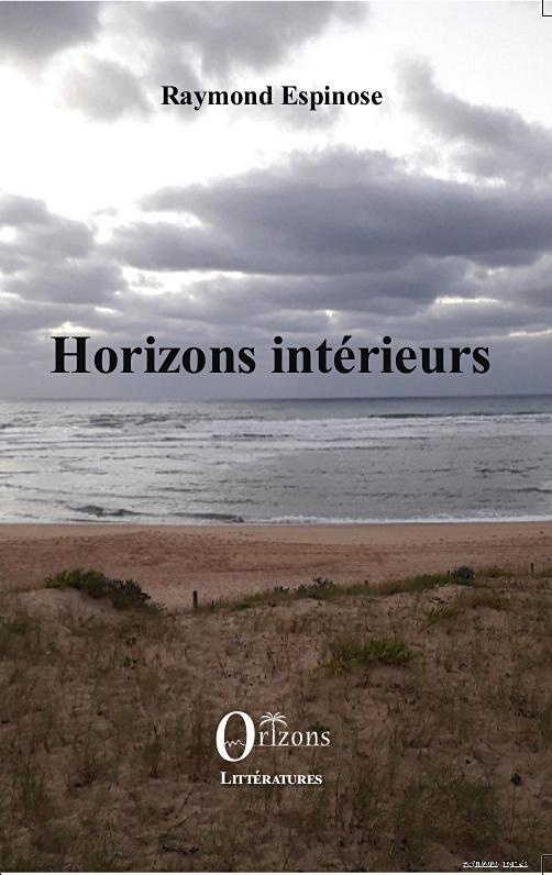 Horizons intérieurs