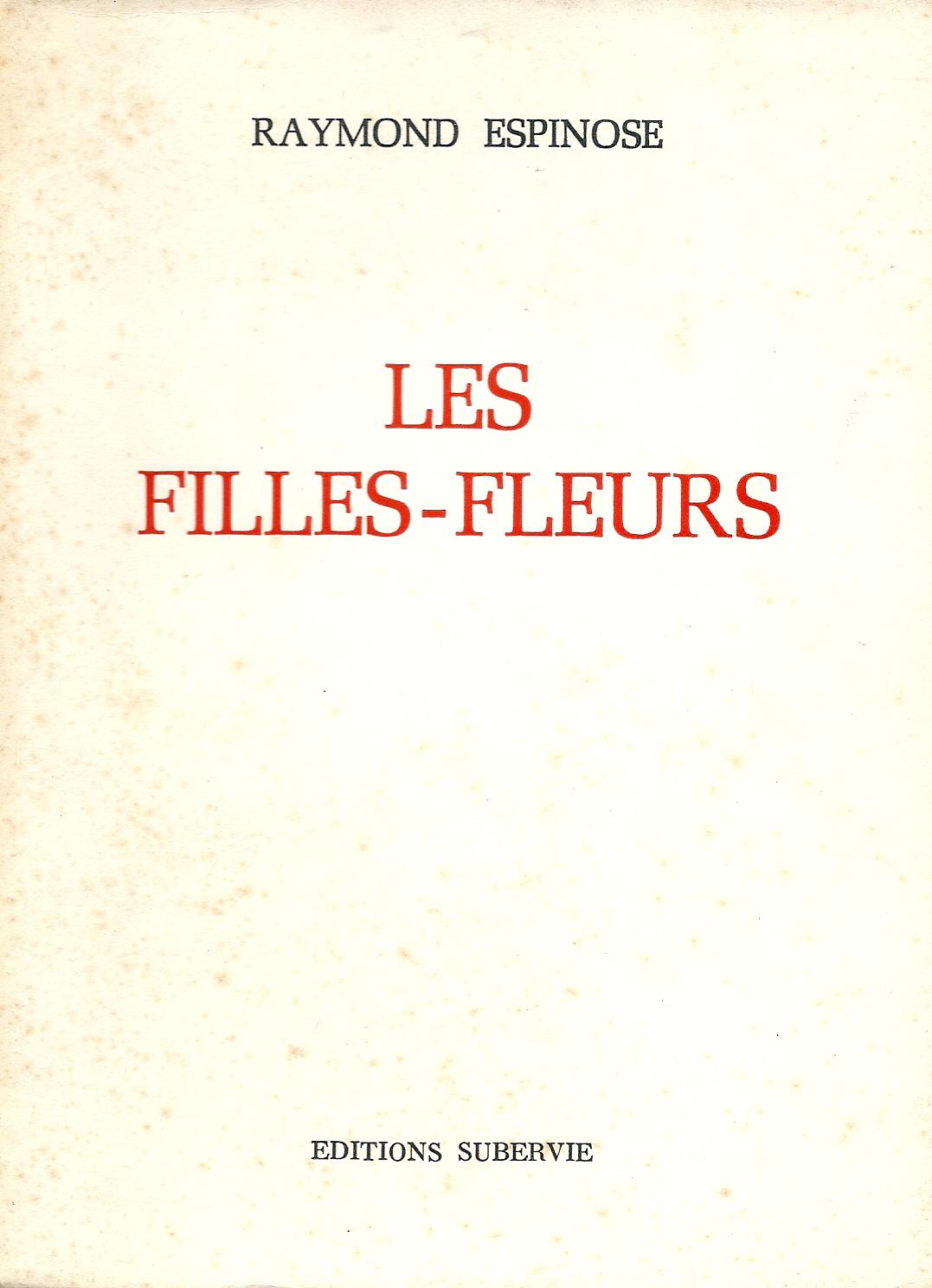 espinose-FillesFleurs
