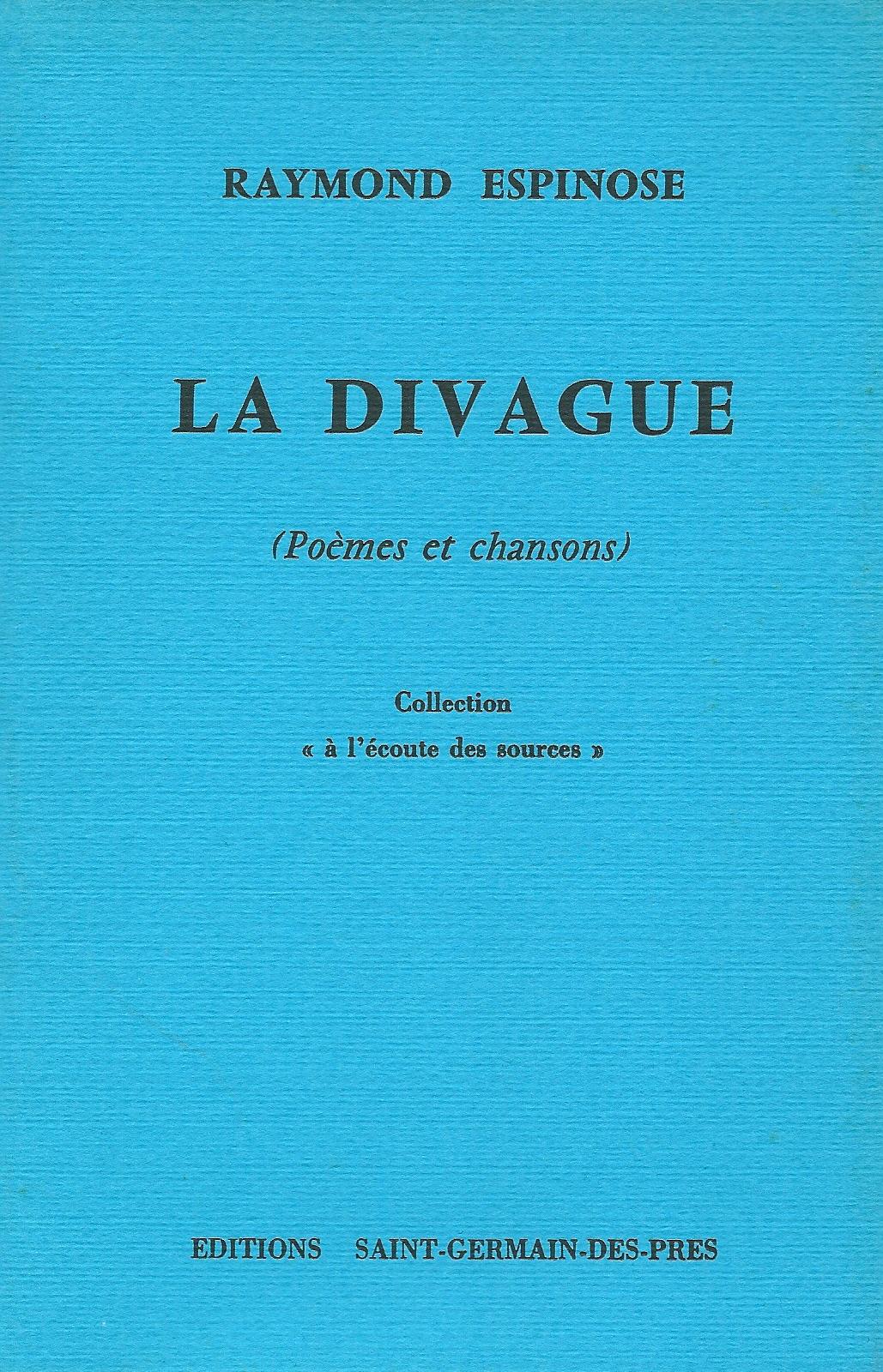 espinose-La-divague
