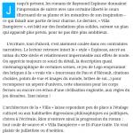 espinose-La-republique-des-Pyrenees-21092015