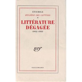 espinose-ideologie-litterature