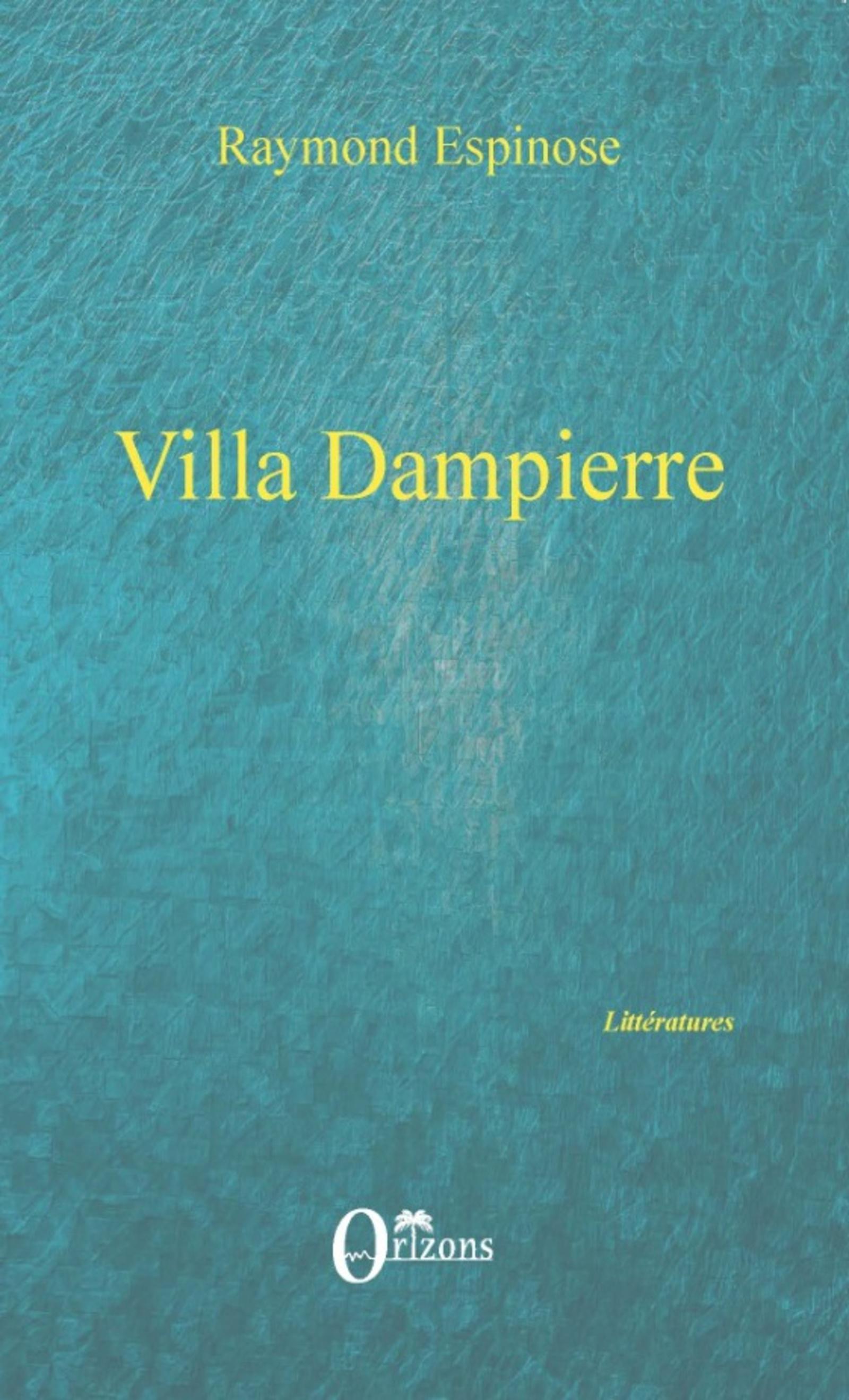 espinose-villa-dampiere