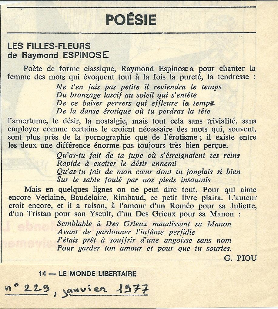 le-monde-libertaire-espinose-1977
