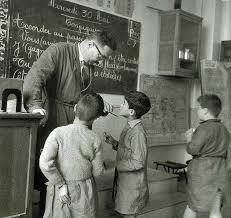 92. — De l'enseignement