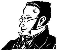 Du Stirnerisme (1)