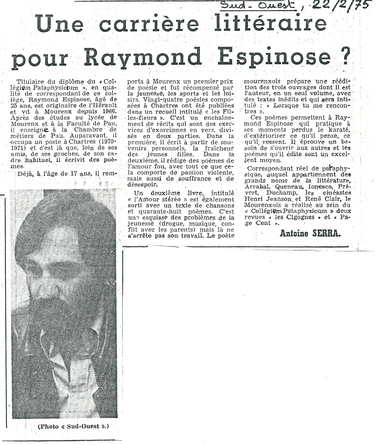 sud-ouest-espinose-1975